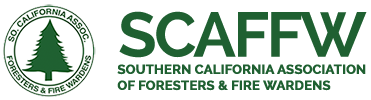 Southern California Association of Firefighters & Wardens